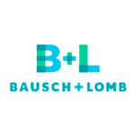 Bauch + Lomb