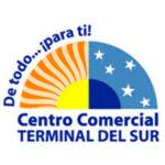 Centro-comercial-terminal-del-sul