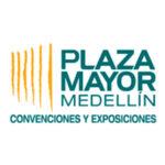 Plaza-Mayor-Medellin