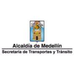 Secretaria-de-transportes-y-transito-de-medellin