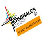 Terminales-Medellin