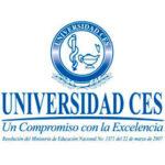 Universidad-CES
